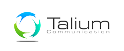 Talium Communication